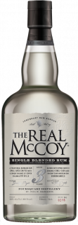 ROM THE REAL McCOY 3 ANI - 70cl