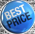 best-deal1532982581