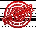 produse-noi1541770873