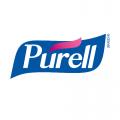 Dezinfectanti Gojo/Purell
