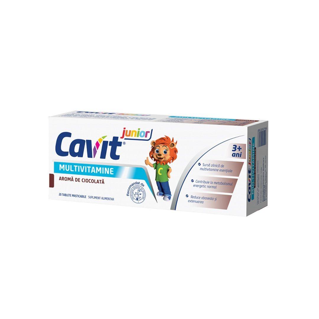 tablete de la varicoză și prețul lor