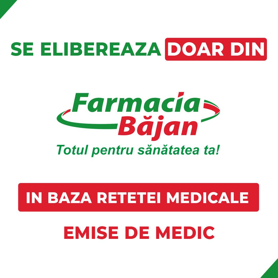 Pe baza de reteta PERINDOPRIL TOSILAT/INDAPAMIDA TEVA 20 mg/20...