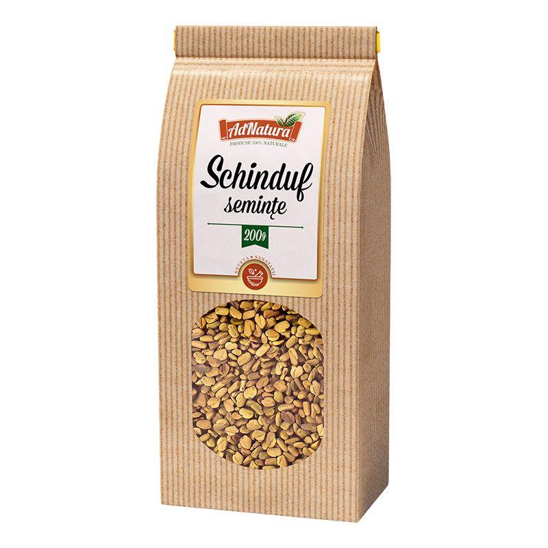 simptome codul de semințe varicoză