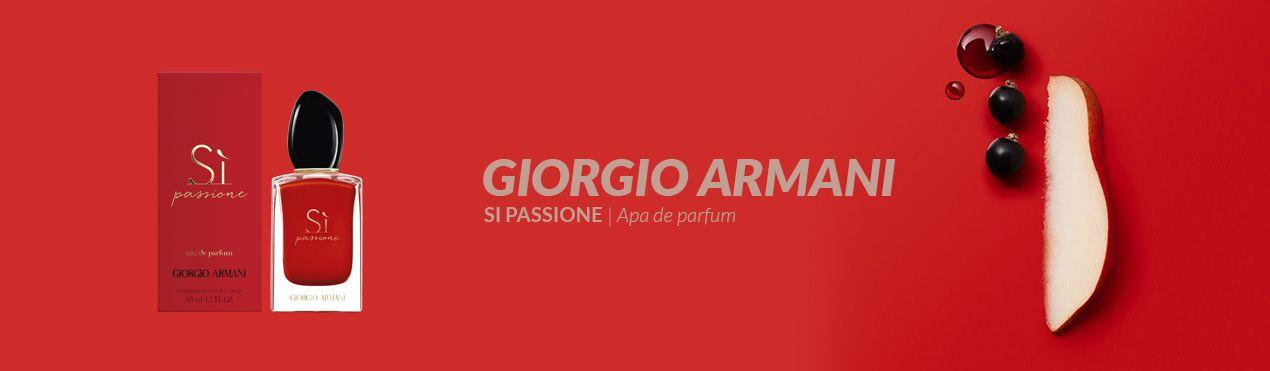 Promotie Lefragrance.ro #3