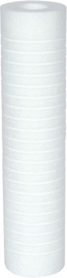 Cartus filtrant PP expandat 10`` - 10 microni