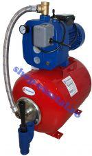 Hidrofor cu ejector economy JetD 150/50