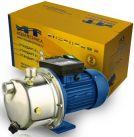 Pompa Standard 101 inox