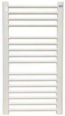 Radiator baie Sevillia 400x640 culoare alb