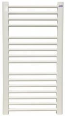 Radiator baie Sevillia 600x1500 culoare alb