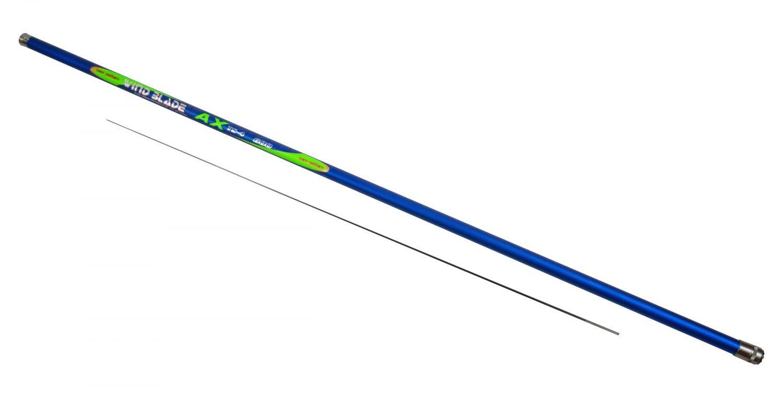 Undita 7 m carbon New Pattern High Module MT-AX-TS4   F8100013