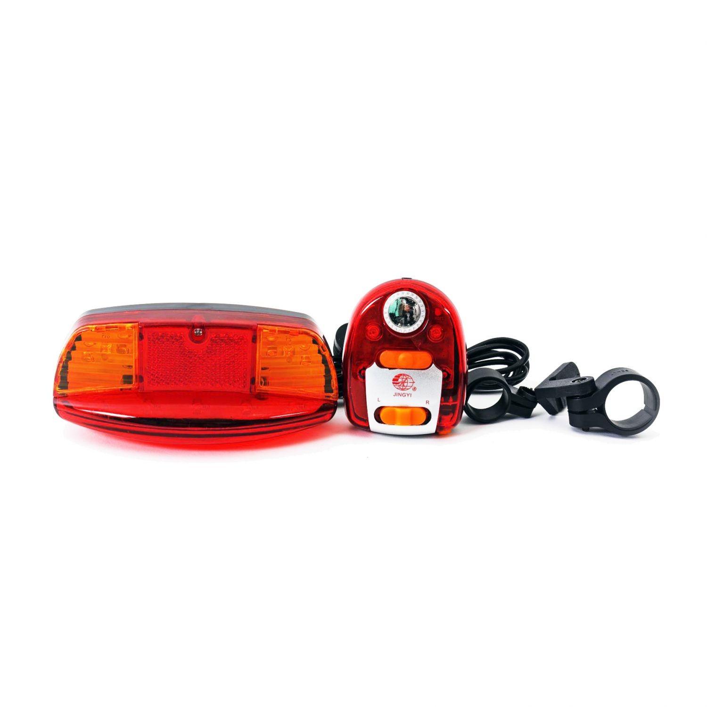 Alarma cu semnalizare RT-120001