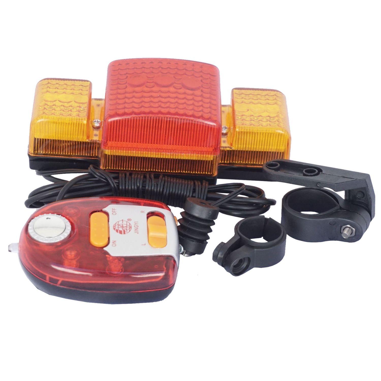 Alarma cu semnalizare RT-120002