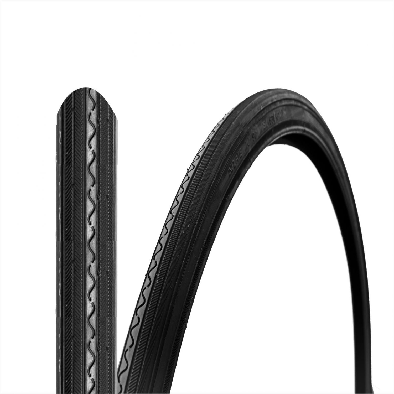 Anvelopa DURO Touring Tires HF-156 700x23C 210050
