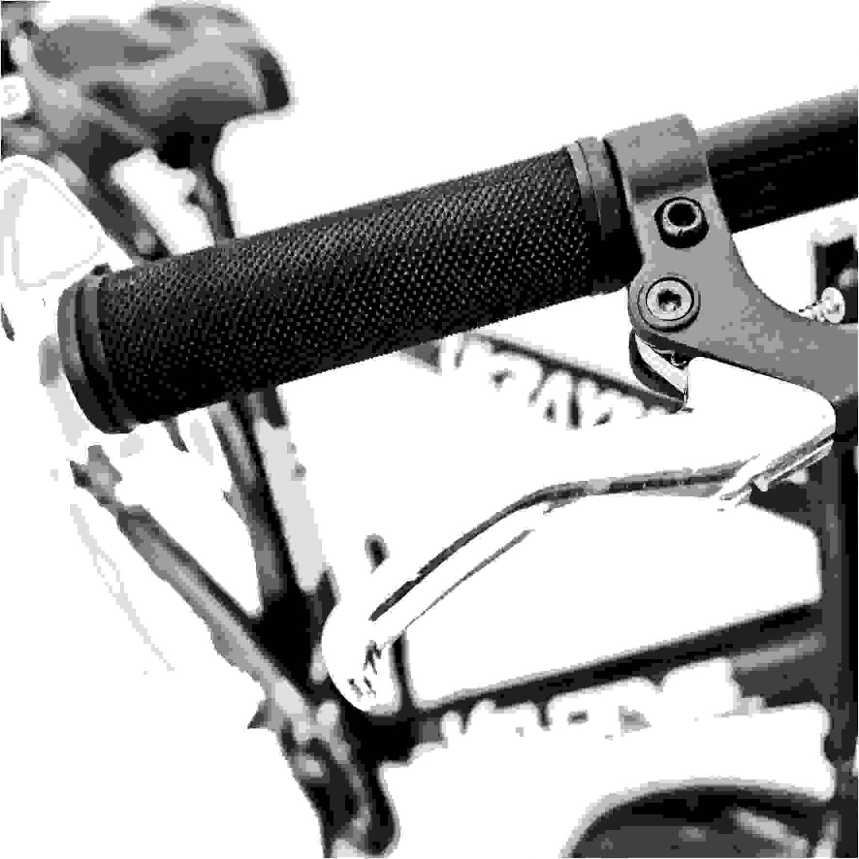 Bicicleta CITY  28