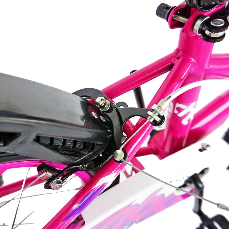Bicicleta copii 16