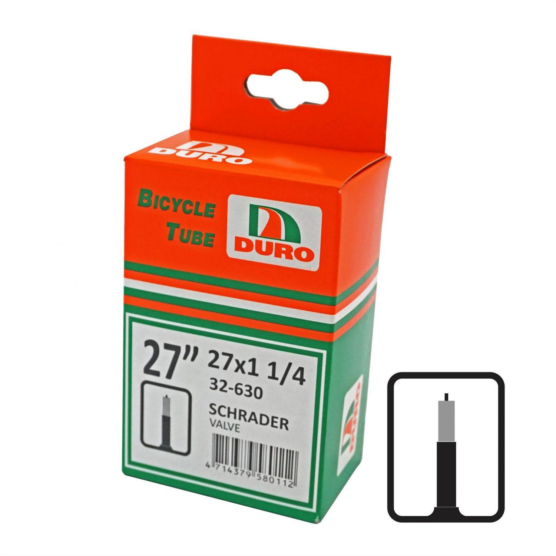 Camera DURO 200029   27