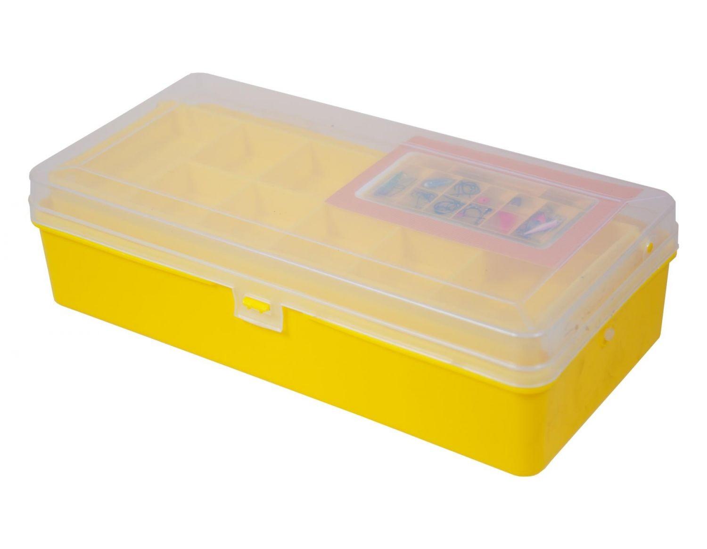 Cutie pentru accesorii cu sertar, cod F-34