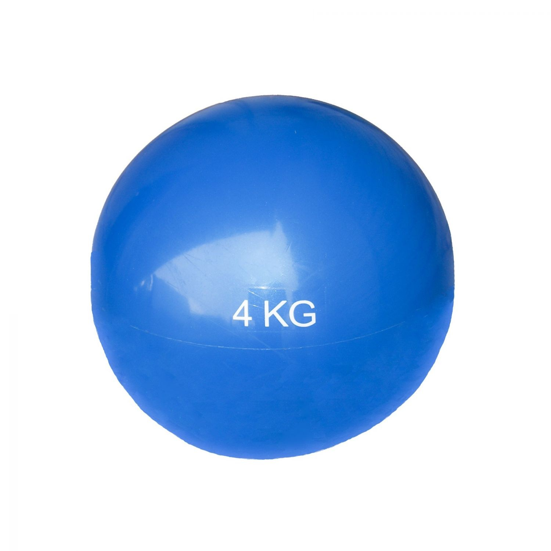 Minge yoga 4 Kg