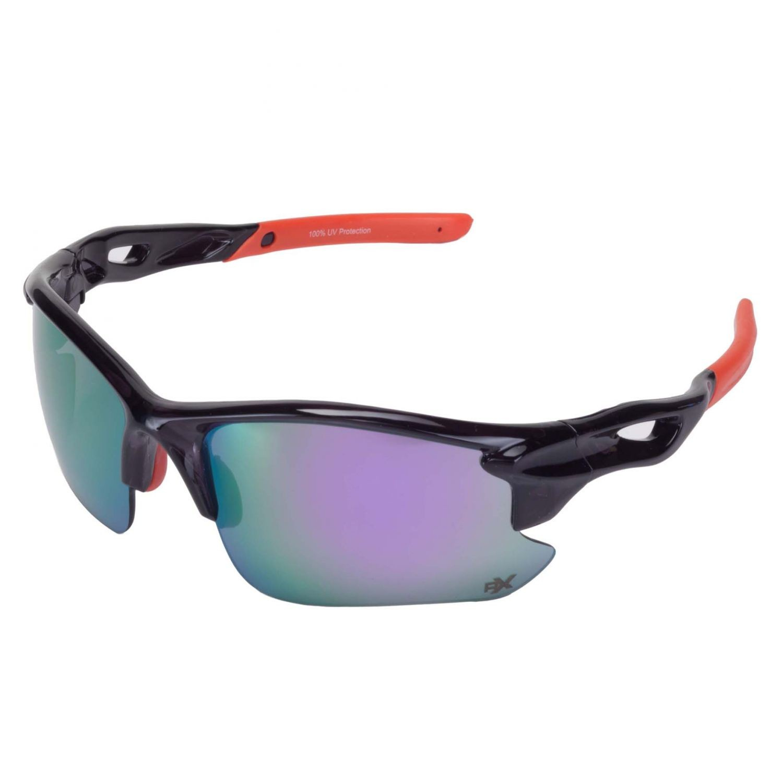Ochelari ciclism, RAYON ONE cu lentile polarizate