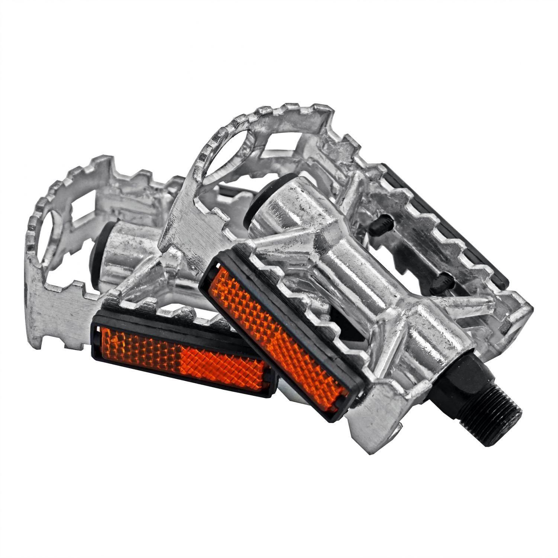 Pedale aluminiu RS21 HX-V10
