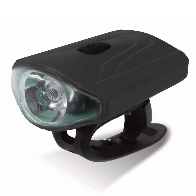 Stop fata 'NFUN 'NPLUS 1 LED