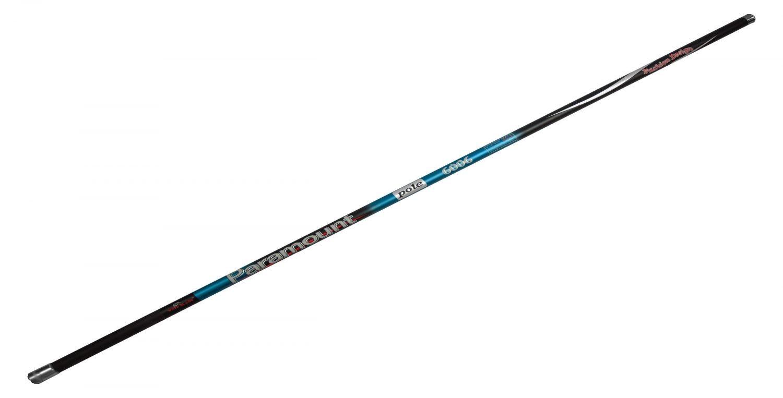 Undita 6 m PARAMOUNT Carbon 99%, cod  F-01-1