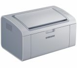 Resoftare Samsung ML-2160  ML-2165 ML-2165W