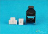 Refill kit cartuse HP 301 Black + Color