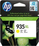 Cartus original HP 935XL C2P26AE Yellow