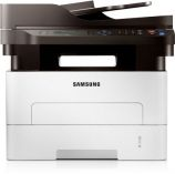 Resoftare Samsung Xpress M2875ND
