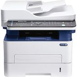 Resoftare Xerox Work Center 3225DN 3225DNI