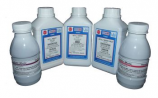 Toner refill cartus HP CF237A 37A CF237X 500g