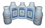 Toner refill Ricoh SP 112 407166 1.2K