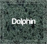Blat Granit Dolphin, decupaj rotund (3634)