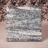 Blat Granit Verde Marina, decupaj dreptunghiular