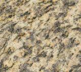 Glaf  Granit de interior Tiger Skin 110*22*2cm