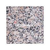 Glaf granit Gri Mondalez 100*20/25*2cm