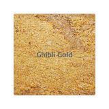 Glaf Granit interior Ghibli Gold 70*60*2cm
