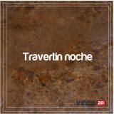 Glaf interior Travertin Noce 100*20*2cm