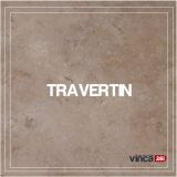 Glaf  Travertin de interior Crosscut Light 3cm