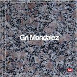 Granit Gri Mondalez 60*60*2cm (3641)