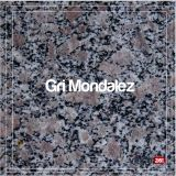Granit Gri Mondalez 60*30*2cm