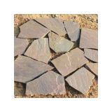 Piatra naturala Crazy Paving Brown