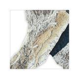 Piatra naturala Gneiss beige forme mici