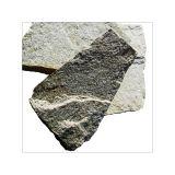 Piatra naturala Gneiss metalic forme mici