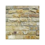 Piatra naturala sandstone 10LL handmade