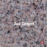 Placaj Granit Aur Desert 60*60*1.5cm (3637)