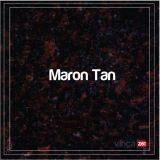 Placaj Granit Maron Tan 89*30*2cm