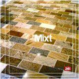 Placaj Granit Mixt