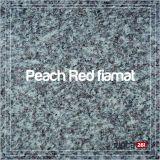 Placaj Granit Peach fiamat 60*60*1,5cm